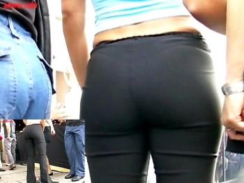 Tight Black Jeans Mouth-Watering Ass In Black Butt Pants - Bdsm Online Porn,  Online Bdsm Xxx, Xxx Porn Bdsm Free, Bdsm Xxx Free